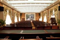 会议室_240x160.jpg